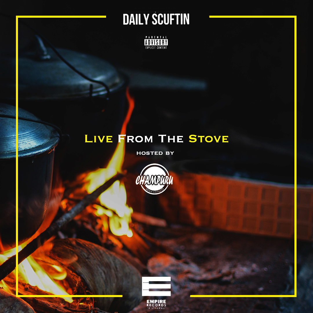 Live from the stove front final1