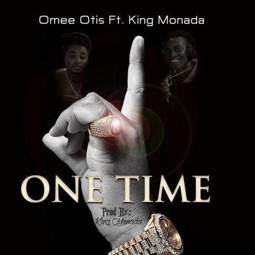 One time cover